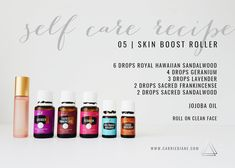 Aromatherapy can also be utilized to change the house. Lots of essential oils have natural deodorizing homes, while others can fill the air with mood-enhancing fragrances. Essential Oils For Skin, Young Living Essential Oils, Essential Oil Blends, Carrie, Sacred Frankincense, Young Living Oils, Young Living Face Serum, Yl Oils, Skin Care