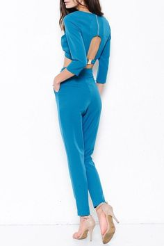 Teal the Very End 2-piece Set  #musthave #trending #falltrends #hautemood #fashion #aknitmuch #onlineshopping #boutique #dress #fashionblogger