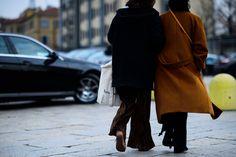 Le 21ème / Before Gucci | Milan  // #Fashion, #FashionBlog, #FashionBlogger, #Ootd, #OutfitOfTheDay, #StreetStyle, #Style