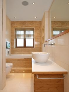 bring music into the bathroom with a built in stereo system and in ceiling - Bathroom Speakers