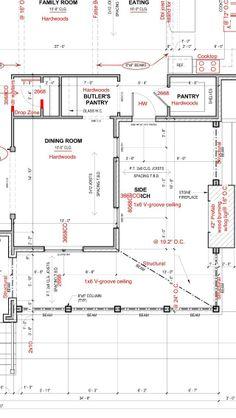 66167908dd01d8afbd77ee8e3fe674da--elberton-way-floor-plans Diions Bathroom House Plan Elberton Way on