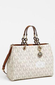 157 best michael kors images cheap michael kors handbags rh pinterest com