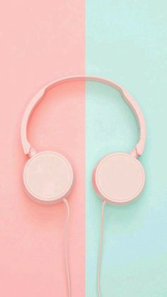 Wall Paper Iphone Music Pink 47 Ideas For 2019 Cute Wallpaper Backgrounds, Wallpaper Iphone Cute, Tumblr Wallpaper, Cool Wallpaper, Black Wallpaper, Iphone Backgrounds, Wallpaper Ideas, Wallpaper Pastel, Tier Wallpaper