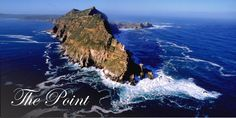 Cape Point - South Africa  - Google Search