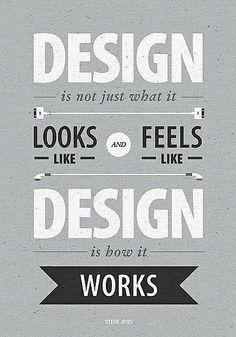 Graphics Work - Quality graphics do an amazing job promoting your business.   http://www.landmarkprintingink.com/