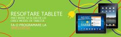 Resoftare tablete la Goldnet Service din Bucuresti! http://tablete-service.ro/resoftare-tablete/