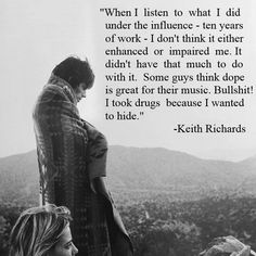 Stone Quotes, Rollin Stones, Charlie Watts, Greatest Rock Bands, Music Pics, British Rock, Under The Influence, Keith Richards, Eric Clapton