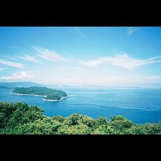 【aoiro7010】さんのInstagramをピンしています。 《綺麗な眺めだった。  #coregraphy #filmcamera #filmphotography #film #フィルム #ファインダー越しの私の世界 #フィルム部 #フィルムカメラ普及委員会 #フィルムに恋してる #snap #InstagramJapan #gr1s #夏 #青 #樹 #海 #空》