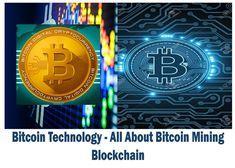 sam s reef mining bitcoins