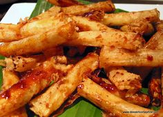 Google Image Result for http://mit.zenfs.com/279/2011/04/630lbaltazar_turon.jpg    A must-try in Cotabato is the turon ala Cotabato, a famous snack made of thinly sliced bananas wrapped in spring roll wrapper and fried. www.meetmanila.com/cotabato