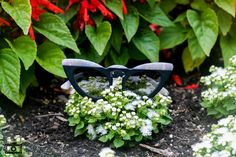 Limited Edition - Rebirth Collection - Paris II  Sunglasses by RVS Eyewear
