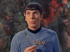 __recapitulate_: Recap of Star Trek TOS The Apple Spock shows emotion Star Trek Original Series, Star Trek Series, Star Trek Spock, Star Trek Tos, Star Wars Poster, Star Wars Art, Nichelle Nichols, Star Trek Episodes, Star Trek 1966