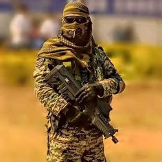 Indian Special Forces conducted Israeli style counter terrorism operations in Pakistan killing 2 Pakistani soldiers and 38 Islamic terrorists.