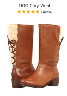 No results for Ugg cary wool whiskey