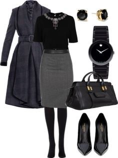 b96a57383a2c Funeral attire - Wendy Funeral Attire, Funeral Outfits, Funeral Clothing, Funeral  Wear,