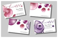 The set includes templates of Makeup artist business cards. Zip contains: 12 templates of business cards. Art Business Cards, Makeup Artist Business Cards, Home Nail Salon, Nail Logo, Nail Studio, Place Card Holders, Graphic Design, Templates, Brow