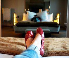 SLS Beverly Hills Hotel