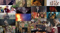 January Vpop 2016 MV Roundup Part 1