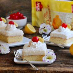 Glutensiz Gelin Pastası