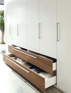 Image result for interior design styles bedroom wardrobes