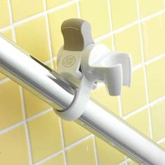 moen 24 in x 1 in screw grab bar with integrated towel bar in old world bronze 34 home and the ou0027jays