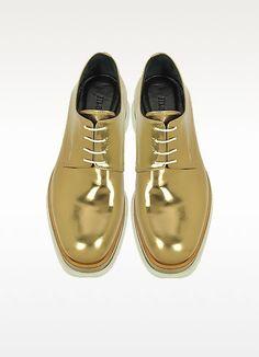 65 meilleures images du tableau Chaussures plates   Flat Shoes ... 267002d5d1ea