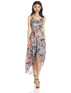 CATHERINE CATHERINE MALANDRINO Women's Kara Dress, Oyster/Freesia, 4 CATHERINE CATHERINE MALANDRINO http://www.amazon.com/dp/B00S0O4SF6/ref=cm_sw_r_pi_dp_CDhfwb1B4FR0W