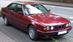 old bmw models price engine insurance spec buy sell 9