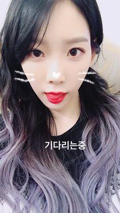 Taeyeon http://www.flirt-local.com/?siteid=1713448