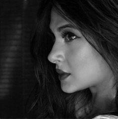 CuteJenniferWinget#Indian Actress