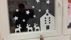Advent Calendar, Kids Rugs, Holiday Decor, Home Decor, Decoration Home, Kid Friendly Rugs, Room Decor, Advent Calenders, Home Interior Design
