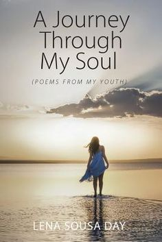 Book Review: A Journey Through My Soul