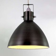 Lucas Wingnut Pendant | Dunelm just purchased and fitted in kitchen