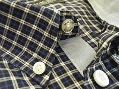 Camisas de sport.. https://www.facebook.com/pages/Macson-Torrelodones/581067705250305?ref=hl