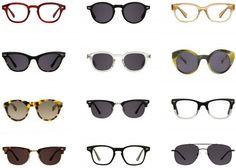 0c0ca83ba7 Want them ALL!  LOOKMATIC lookmatic.com