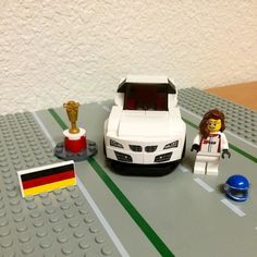 Built my own BMW M4 Speed Champions moc! #Lego #Legos #legostagram #bricks #brickcentral #brickstagram #afol #toy #fun #toys #bmwlego #bmw #speedchampions #moc #legomoc #legospeedchampions #germany #bmwmotorsport #minifigures #legominifigures by the_city_of_lego