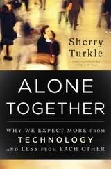 Sherry Turkle is one of the leading writers of the 21st century individuals and the skill sets they will need.