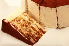 Gâteau Tiramisu / Tiramisu Cake