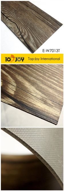 Wooden glue down vinyl flooring just for you. And now we have sales promotion. Vinyl Sheet Flooring, Plank Flooring, Vinyl Sheets, Sale Promotion, Floor Design, Just For You