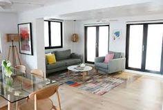 Résultats de recherche d'images pour «the block alisa and lysandra apartment»