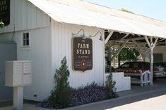 Agritopia Farm Stand - The Farm Store - Agritopia Farm Stand - The Fa The Farm, Small Farm, Mini Farm, Blueberry Farm, Palomar, Future Farms, Farm Store, Fruit Stands, Farm Signs