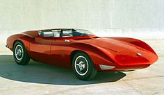 1963 Monza SS                                                                                                                                                                                 More