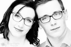 Portrait, Round Glass, Glasses, Eyewear, Eyeglasses, Portrait Illustration, Eye Glasses, Portraits, Head Shots