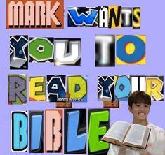 Funny Kpop Memes, Dankest Memes, Dramas, Doja Cat, Me Too Meme, Cursed Images, Wholesome Memes, Current Mood, Meme Faces