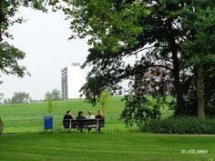 rengerspark Panoramio - Photos by maurice van der veen