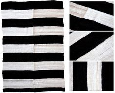 T.D.C | Interview: Pampa hand-woven rugs