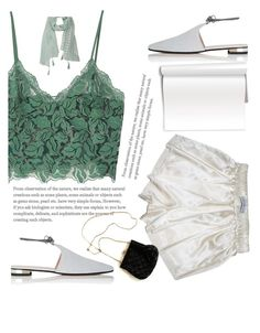 """""""follow your dreams ☺📝💞"""" by naomy-nona ❤ liked on Polyvore featuring MANGO and Barneys New York"""