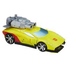 Transformers Combiner Wars Sunstreaker