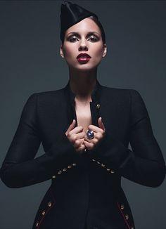 35 Best Alicia Keys images in 2012 | Alicia keys songs