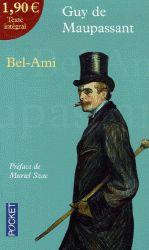 Bel-Ami à Livre Télécharger (ebook) Gratuit Guy de Maupassant  http://ebookonlinefree.com/fr/bel-ami-a-livre-telecharger-ebook/